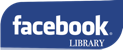 facebookLibrary2
